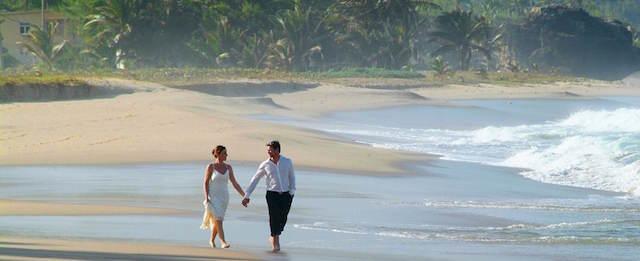 Barbados top destino para 2015 14 de febrero