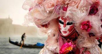 Carnaval-Venecia-mascaras-caracteristica