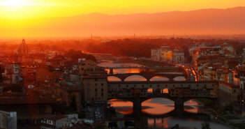 San-Valentin-2015-Florencia