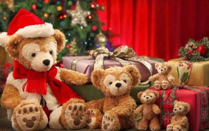 adornos Navidad ideas maravillosas