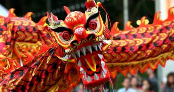 ano-nuevo-chino-dragon-simbolo