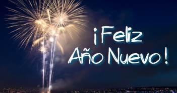 ano-nuevo-fiesta-inolvidable