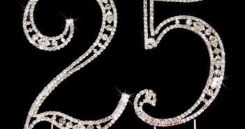bodas-de-plata-25-anos
