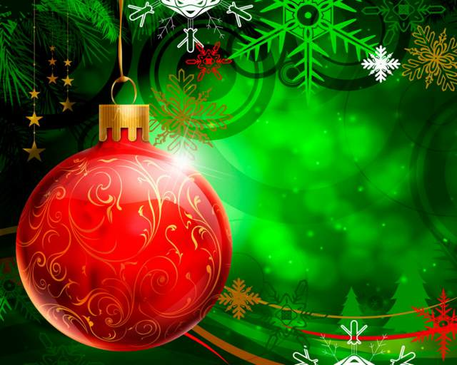 bolas de navidad unos adornos preciosos