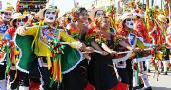 carnaval-de-barranquilla-informacion