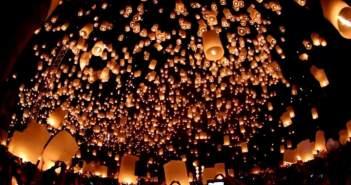 cielo-lleno-globos-de-cantoya