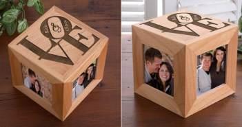 cubo-personalizado-colocar-fotos-regalos-para-mi-novio