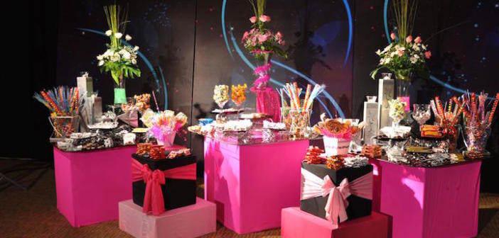 decoracion-comida-bebidas-evento-15-anos