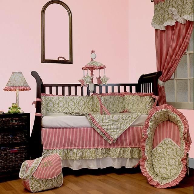 decoración magnífica ideas orignales hogar