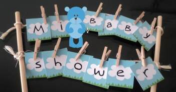 decoracion-para-baby-shower-manualidades-ideas-decoracion