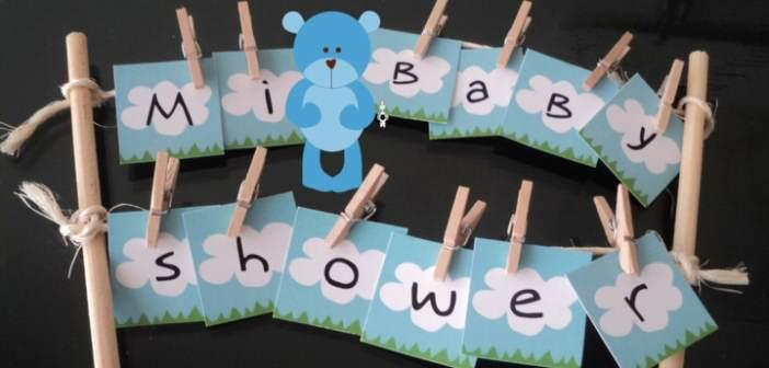 decoracion-para-baby-shower-manualidades-ideas-decoracion