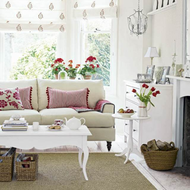 Decoraci n para el hogar tendencias nuevas y originales - Trucos de decoracion para el hogar ...