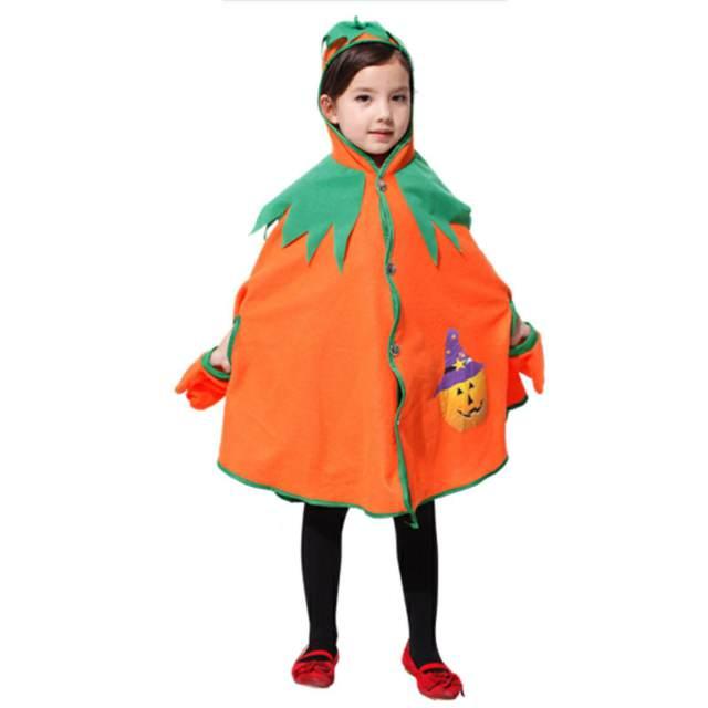 disfraces personajes niños fiestas infantiles
