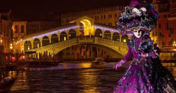disfraz-precioso-Venecia-Gran-Canal
