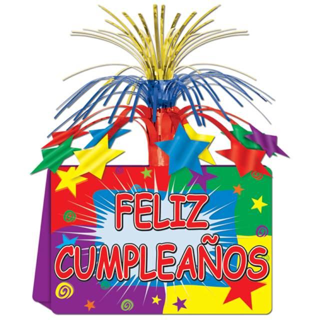 fiesta cumpleaños sorpresa maravillosa