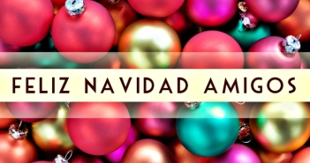 feliz-navidad-amigos-fiestas-presiosas