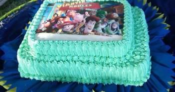fiesta-infantil-ideas-tortas-decoradas