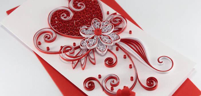 filigrana-de-papel-preciosa-carta-de-amor