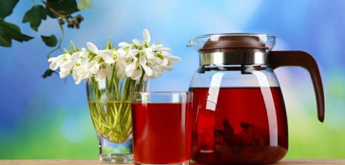 flor-de-jamaica-bebida-te-saludable