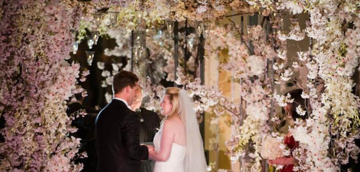 flores-de-papel-decoracion-boda