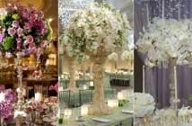 flores-hermosas-centros-mesa-ideas-magnificas-eventos-corporativos