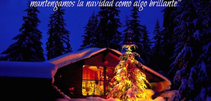 frases-de-Navidad-invierno-hogar-brillo