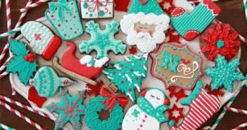 galletas-de-navidad-decoracion-maravillosa