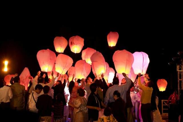 globos cantoya todo tipo evento momento precioso