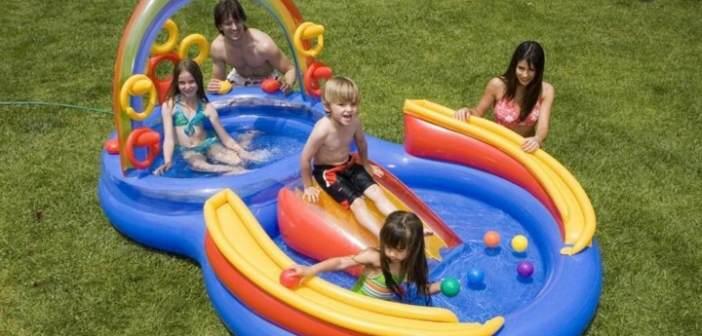 juegos-inflable-parque-acuatico-ninos