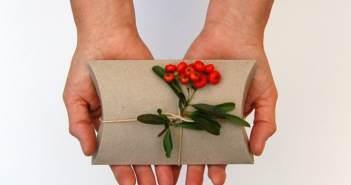 manualidades-para-regalar-ideas-preciosas-originales