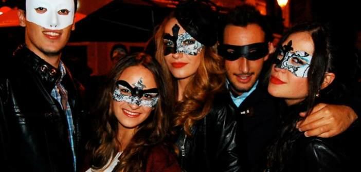 mascaras-de-carnaval-fiesta-corporativa-tematica