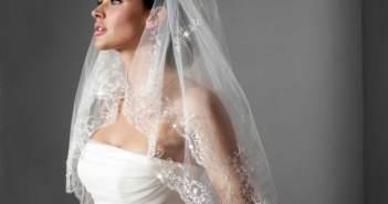 novia-boda-velo-magnifico