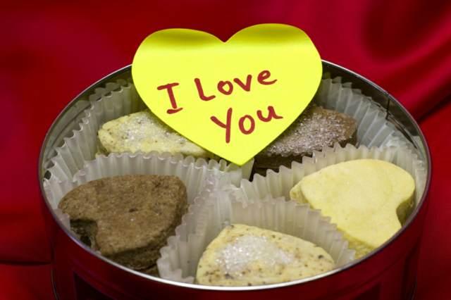 noviazgo propuesta San Valentín ideas momento especial