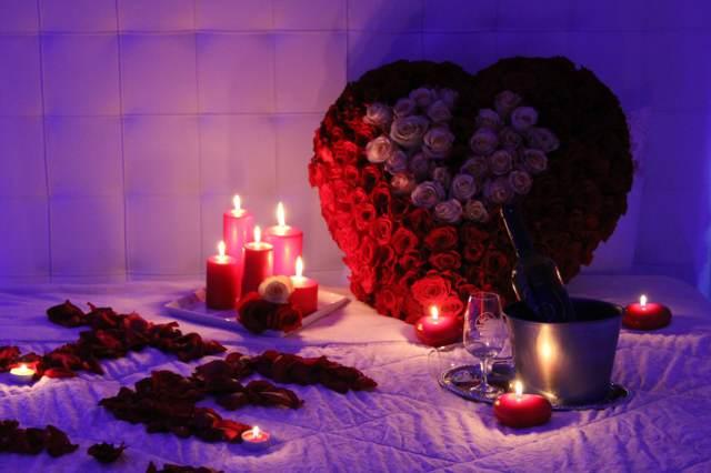 propuesta de matrimonio romántica 14 febrero