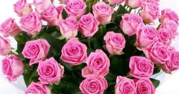 ramo-rosas-preciosas-magnificas-tendencias-modernas