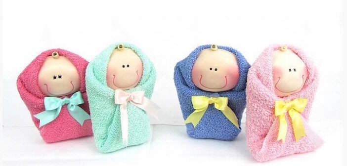 recuerdos-bautizo-bebes-toalla-preciosos