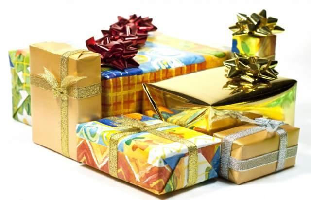 regalos sorpresas de cumpleaños ideas maravillosas