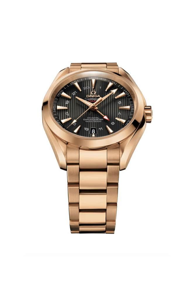 reloj maravilloso regalos originales hombres