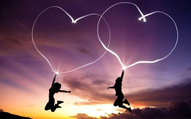 San Valentín ideas propuesta noviazgo