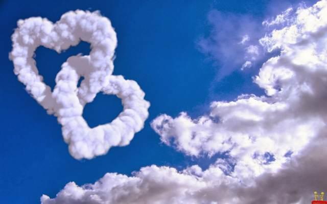 día San Valentín noviazgo ideas interesantes