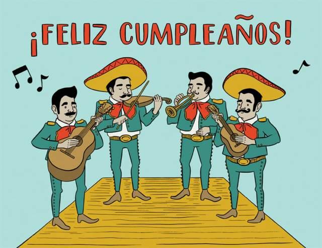 sopresas feliz cumpleaños ideas fiesta