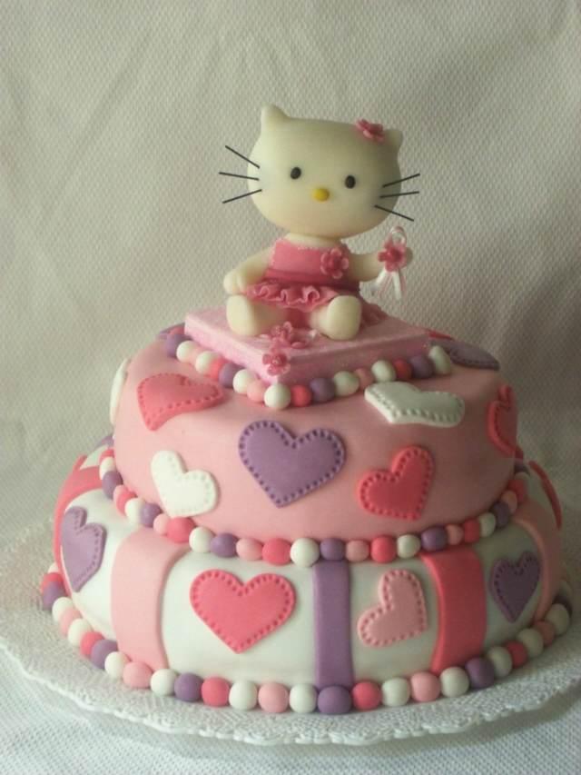 tortas temáicas infantiles personalizadas