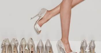 zapatos-de-moda-nuevas-tendencias