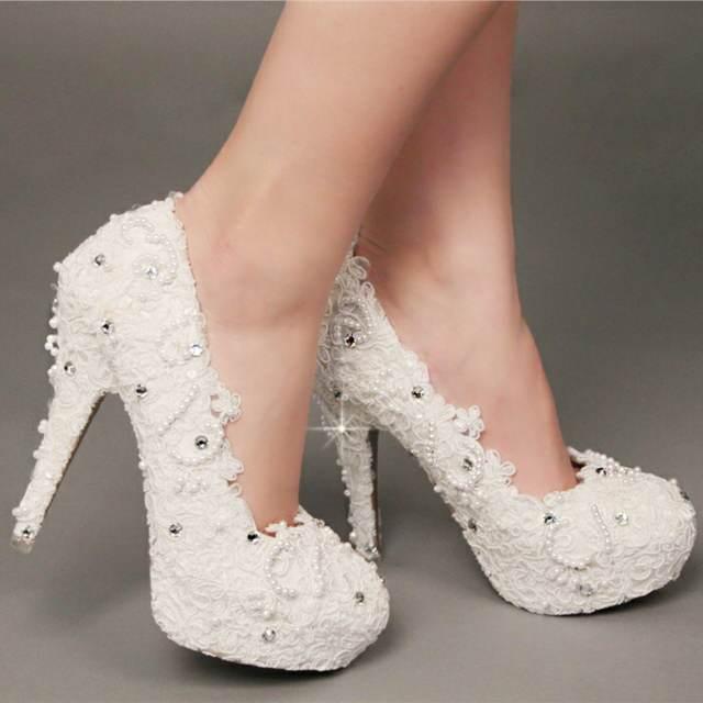 zapatos novia modelos preciosos
