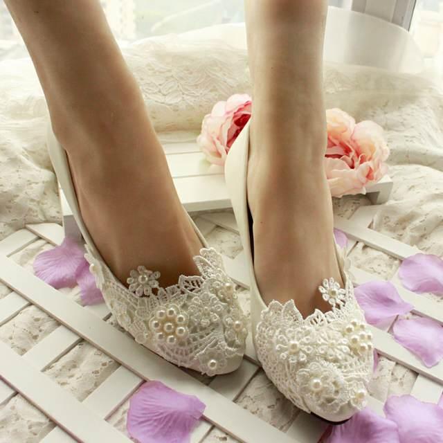 zapatos novia models diferentes tendencias nuevas