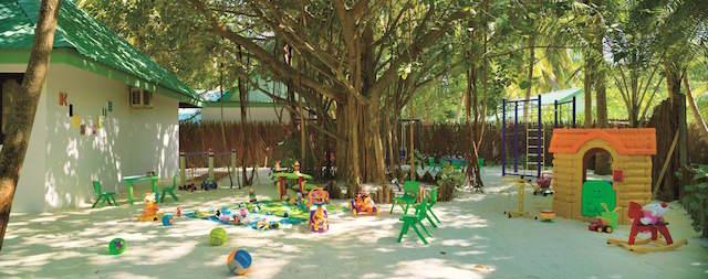 actividades diferentes aire libre salones de fiestas infantiles