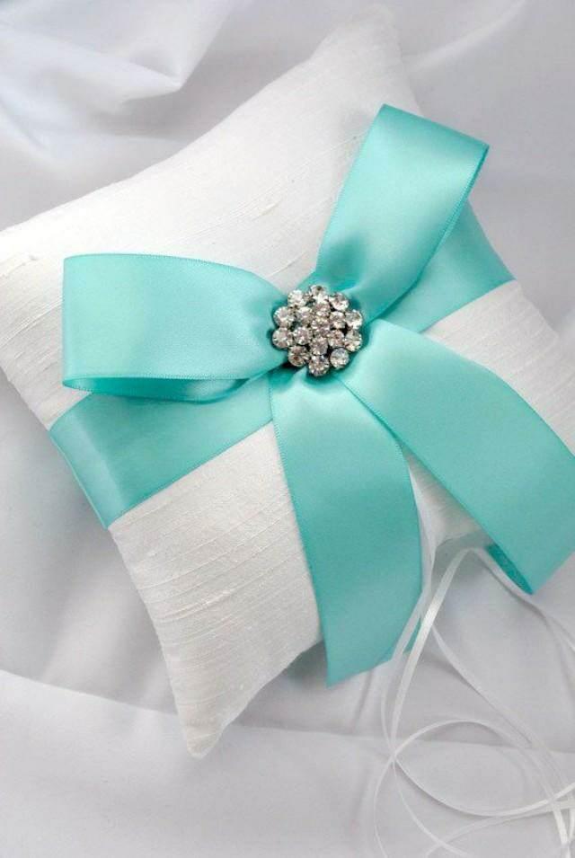 aguamarina el color moderno para las bodas 2015