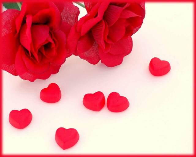 día aniversario sopresas regalos detalles de amor