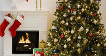 arboles-de-naviadad-decoracion-original-ideas