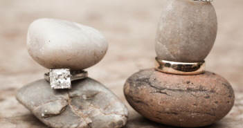 arte-precioso-alianzas-de-boda